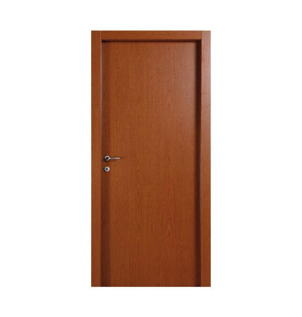 דלת כניסה פורניר בולוניה