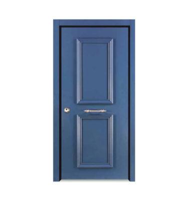 דלת כניסה supeme