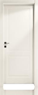 דלת לבן TANOR