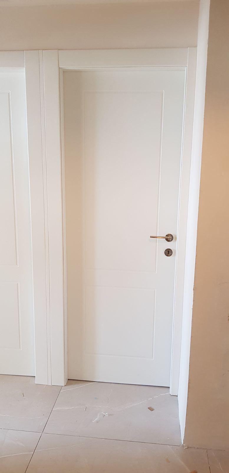 דלת פלקסבורד
