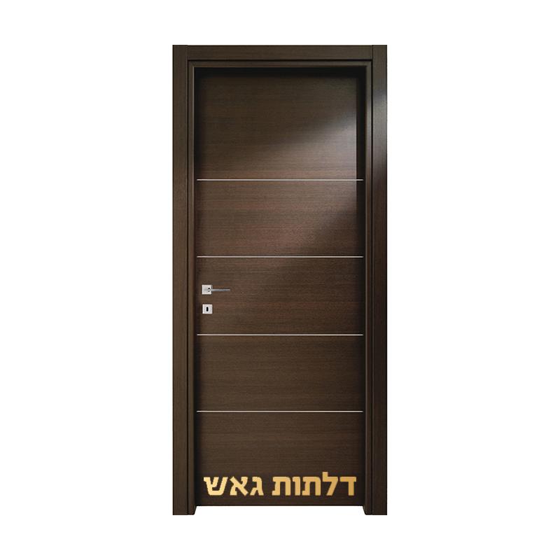 דלת קאפלי E1 וונגה