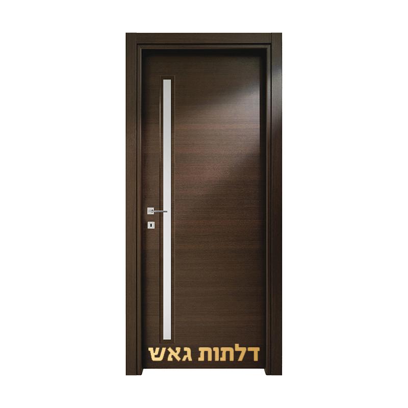 דלת קאפלי GL וונגה