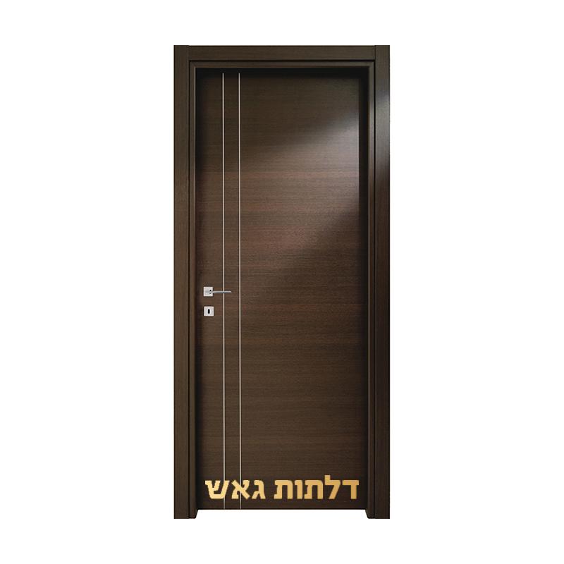 דלת קאפלי H1 וונגה