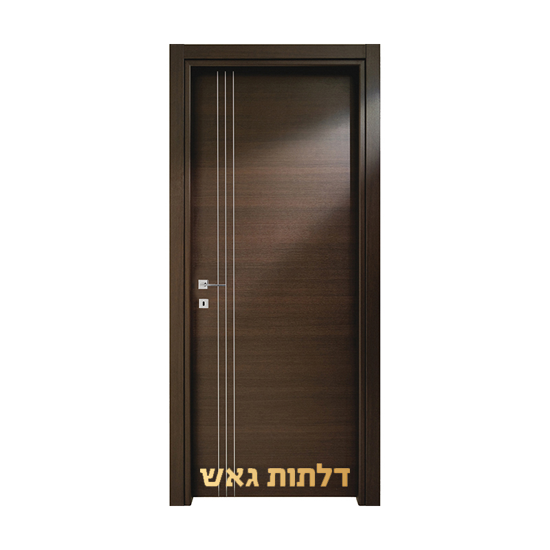 דלת קאפלי K1 וונגה