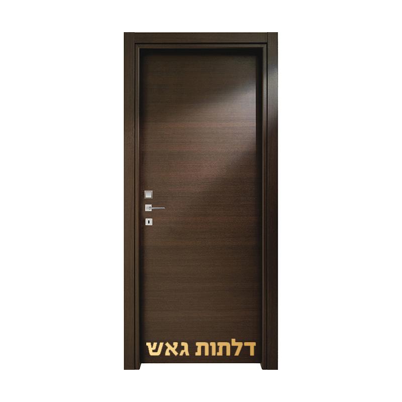 דלת קאפלי OR וונגה