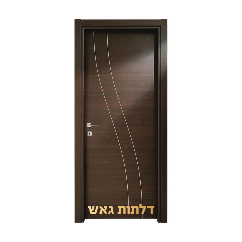 דלת קאפלי S1 וונגה