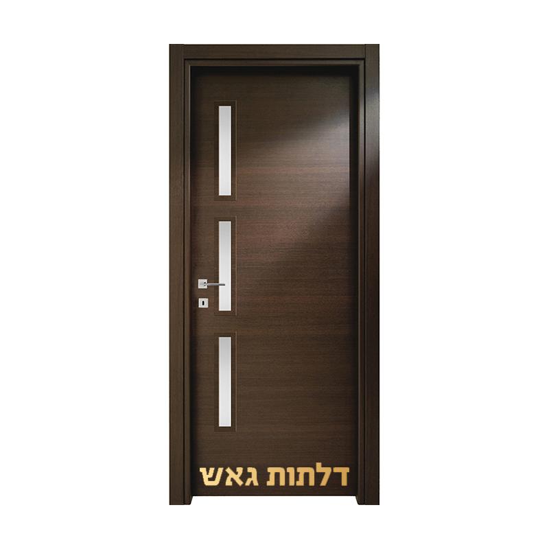 דלת קאפלי SGL3 וונגה