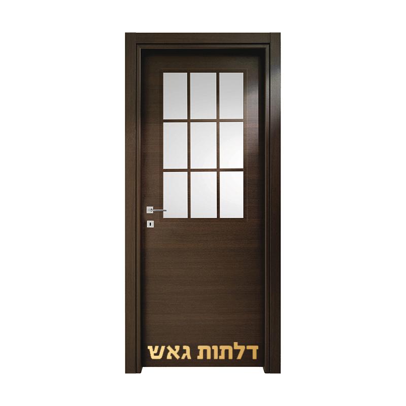 דלת קאפלי SSFI וונגה