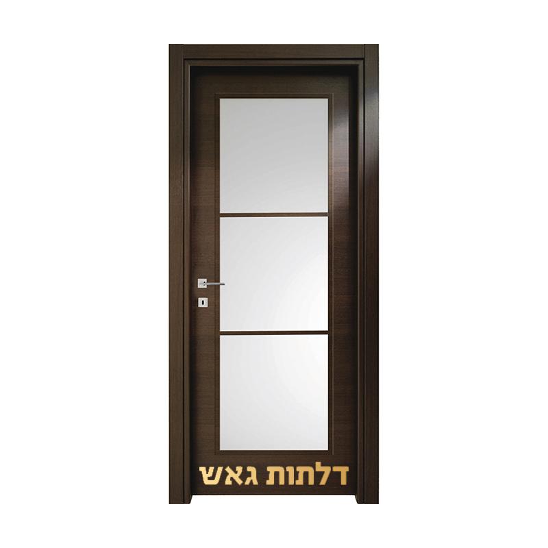 דלת קאפלי SV3 וונגה