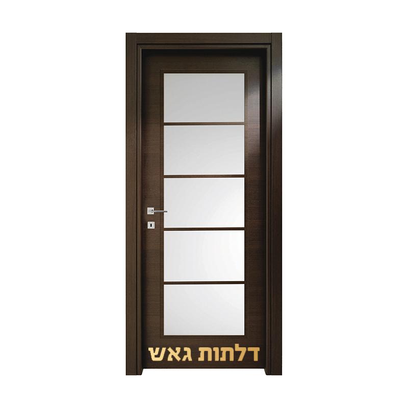 דלת קאפלי SV5 וונגה