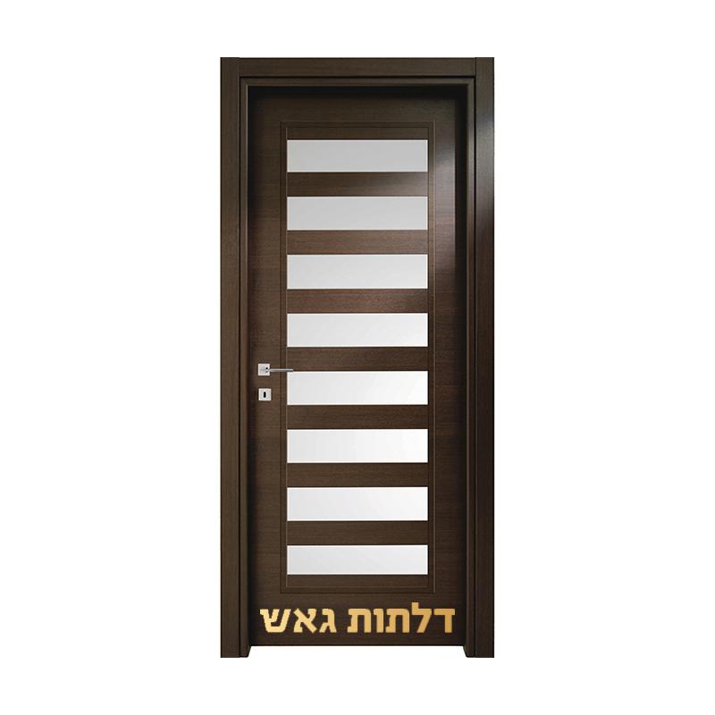 דלת קאפלי SVG וונגה