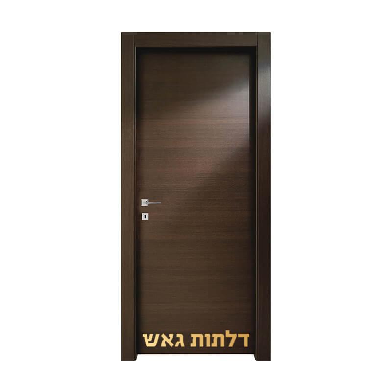 דלת לוציאנו P וונגה
