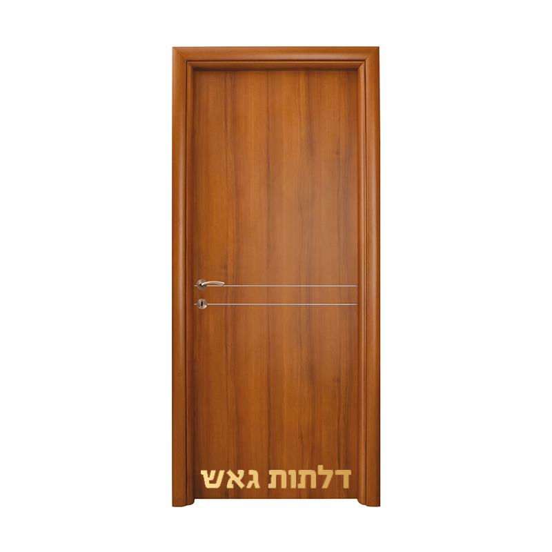 דלת מאטיס F1 למינטו אגוז מט