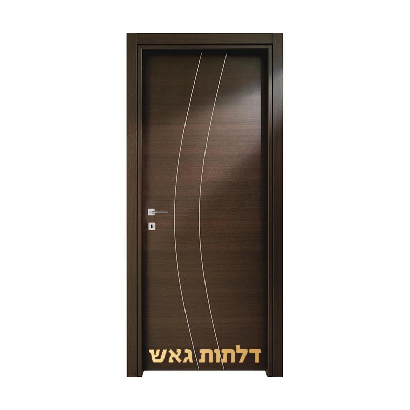 דלת קאפלי G1 וונגה