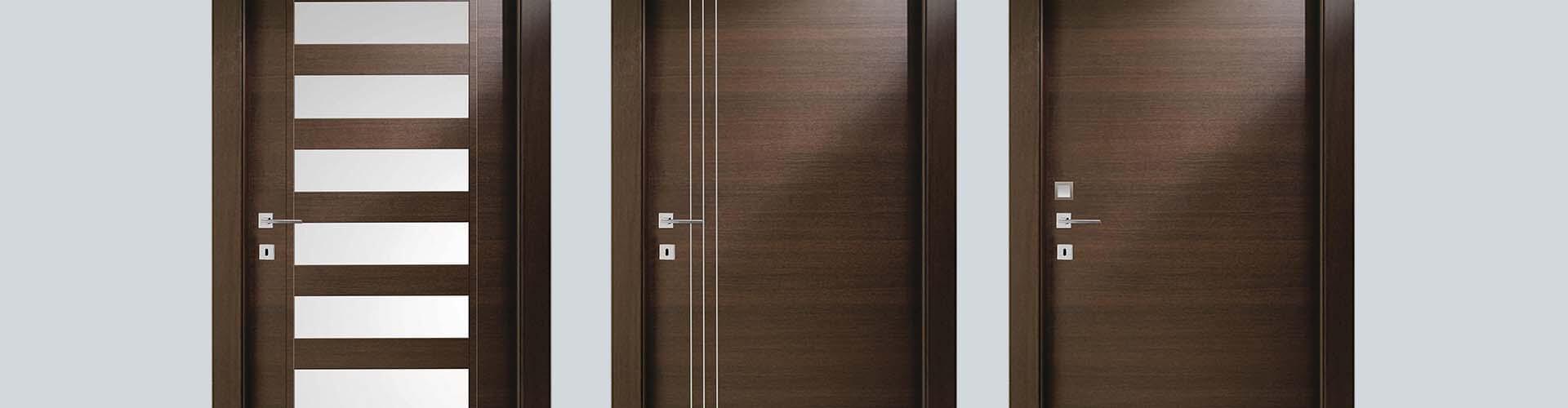כל הטיפים שצריך לדעת כאשר בוחרים דלתות