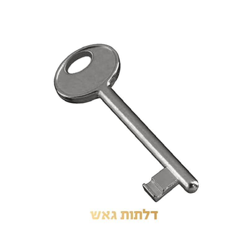 מפתח-11